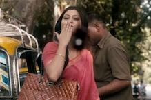 Bollywood Friday: Will Emraan Hashmi's 'Ek Thi Daayan'  be able break a few myths?