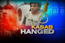 Death penalty: India among 21 countries to carry out executions in 2012