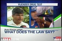 Police case on Vijender Singh is very weak: Lawyer