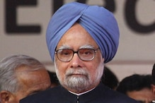 2G case: JPC gives clean chit to PM, P Chidambaram