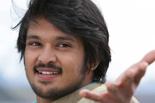Tamil actor Nakul to star in Arivazhagan's next