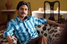 Wanted to work with Nawazuddin in 'Oye Lucky': Dibakar
