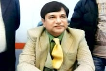 WB chit fund scam: 3 including Saradha promoter arrested