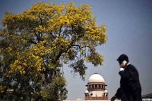 SC seeks explanation from govts on political ads