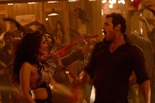 'Shootout At Wadala' Music Review: Songs are in sync with the theme