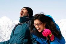 Yeh Jawaani Hai Deewani: Watch the song 'Balam Pichkari'