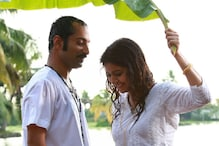 Malayalam film 'Amen' completes 50 days in theaters