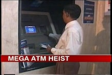 Two Indian IT firms caught in $ 45 million global ATM heist