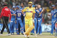 CSK lost their bearings when it mattered the most