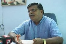 BJP red-faced over CBI chargesheet against Gulab Chand Kataria
