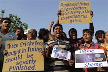 Greed is eroding cricket's credibility