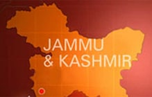 Jammu and Kashmir: LeT operative arrested in Baramulla
