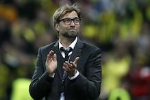 Dortmund coach looks at team's gains, rues Dante let-off
