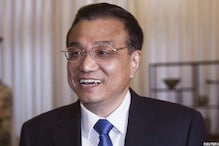 PM, Chinese Premier hold talks on border issues