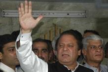 Hope Sharif fulfils promises made during campaign: Khurshid