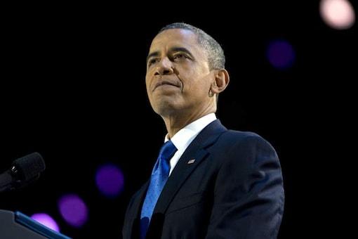 US: Obama defends FBI handling of Boston suspect