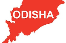 Odisha chit fund scam: BJP rejects Cong demand for CBI probe