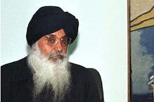 US court reserves verdict on Parkash Singh Badal