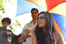 Poonam Pandey's erotica 'Nasha' to be released on July 26