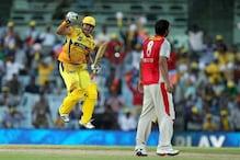 Four years on, Raina breaks IPL century drought