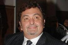 Was uncomfortable working with Prithviraj: Rishi Kapoor