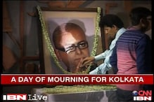 Kolkata: Many pay tribute to Rituparno Ghosh before his last rites