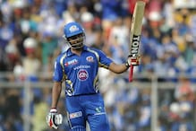 Pre-season changes deliver Mumbai Indians the Holy Grail