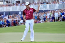 Rory McIlroy tries to change his fortunes at Sawgrass