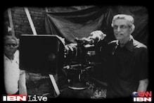Satyajit Ray's 92nd birthday: Maverick director's best films