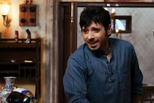 Divyendu Sharma bags his first solo lead in 'Zaleem Dilli'