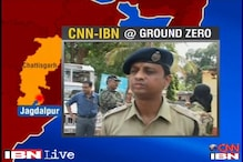 If Cong rally route was changed, we were not informed: Police