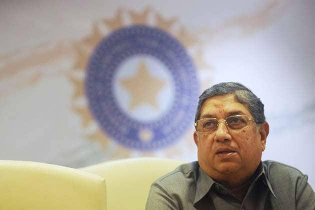 BCCI should have never started the IPL: Kamal Morarka