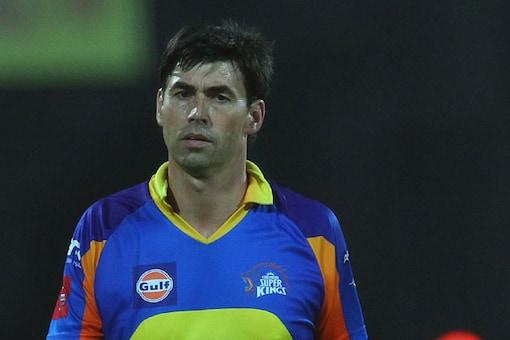 Chennai have played smart cricket this season, says Fleming