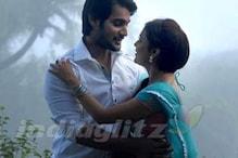 Telugu Friday: Will  Nisha Aggarwal's 'Sukumarudu' have an edge over Tamannaah's 'Tadakha'?