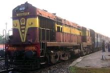 Odisha: Train hits vehicle, six dead