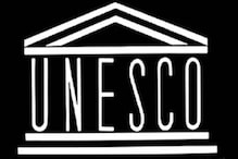 Indian wins UNESCO's young scientist award