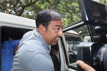 IPL scandal: Vindoo Dara Singh's custody extended till May 31
