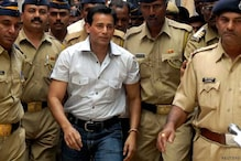 Is the D-Company behind the attack on Abu Salem?