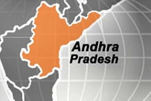 Former AP minister surrenders, gets bail in dowry case