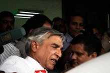 Railway bribery: Pawan Bansal summoned for questioning today