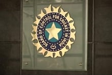 No name from BCCI for Khel Ratna award