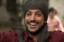 'Bhaag Milkha Bhaag' to have an online music release