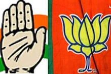 Cong MLAs offer to resign to force ouster of Chhattisgarh govt
