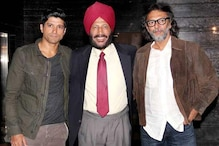 Who to cast in Milkha's role, gave Rakeysh Mehra sleepless nights