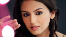 We haven't made 'Shorts' for the box office: Huma Qureshi
