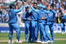 Champions Trophy final: India chase supremacy, England history