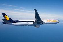 Prime Minister's Office seeks clarification on Jet-Etihad deal