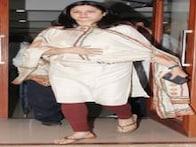 Photos: Aamir Khan, Deepika Padukone attend Jiah Khan's prayer meet
