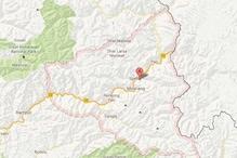 Himachal by-elections: Polling begins in Kinnaur district