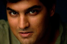 Vidya Balan has done a fantastic job in 'Ghanchakkar': Kunaal Roy Kapur